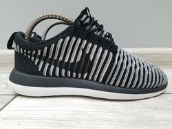 Кроссовки Nike 25 см