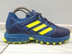 Кроссовки Adidas 25 см