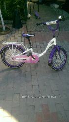 Велосипед Ардис Диана