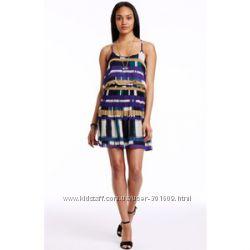 Новое платье Armani Exchange, р. 2  XS США