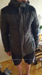 Куртка glostory