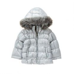 Курточки термо, George, NKD, Matalan, C&A, Crazy8