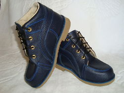 Ортопедическая обувь ОРТЕКС разные цвета