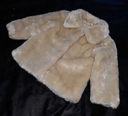 Шуба шубка куртка курточка одежда Nutmeg