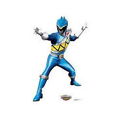 Костюм могучие рейнджеры Power Rangers на утренник Хэллоуин Новый Год