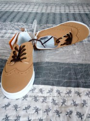 Туфли Gymboree 21 см