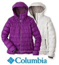 Женские деми курточки Columbia Omni Heat скидка-50 высылаю с примеркой S M