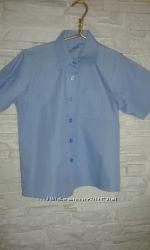 Рубашка для мальчика Marks&Spenser