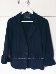 Стильный пиджак блейзер Marc o Polo