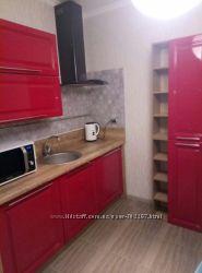 Квартира Акварели 1. г. Вишневое