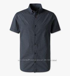 Новая рубашка С&A, XXL
