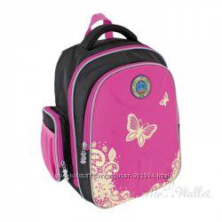 Ранец школьный разноцветный Cool For School