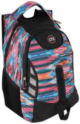 Рюкзак молодежный Cool For School