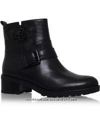 Нереально крутые ботинки Michael Kors недорого