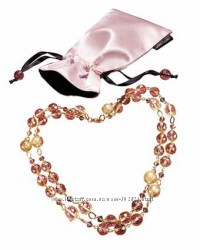 Ожерелье Mary Kay Подарочное
