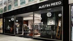Пиджак Austin Reed 100 шерсть