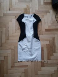 Стильное платье Mohito  размер М
