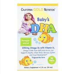 Омега-3 для детей, рыбий жир, Омега для взрослых наличие