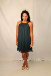 Платье Vince Camuto размер s