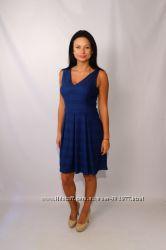 Платье Guess размер 6 US