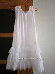 Нежное платье oodji