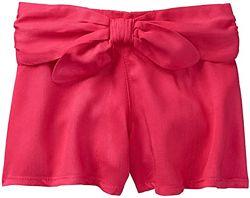 Шорты юбка джимбори размер 4т
