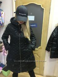 куртка женская Louis Vuitton