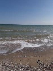 Отдых у моря недорого