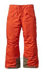 Лыжные штаны Patagonia