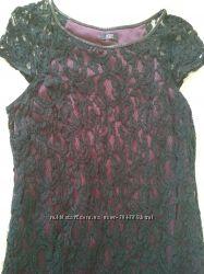 d0ed5d8e6e457b3 Красивое, нарядное платье, 130 грн. Детские платья, сарафаны, туники ...