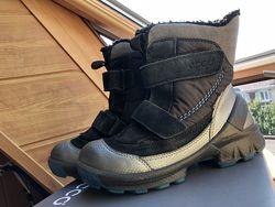 Ботинки Ecco Biom 30 размера