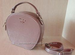 0678629080be David Jones Женская круглая каркасная сумка- клатч, 600 грн. Женские ...