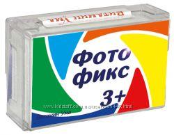 130 грн