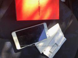 Смартфон Huawei Y6 II White