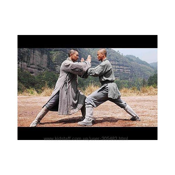 Вин Чунь Кунг Фу Wing Chun тренировки для детей и взрослых