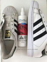 Пятновыводитель, лучшее средство для ткани и обуви