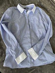 Рубашка Esmara