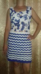 Эксклюзивное платье. Ручная работа.