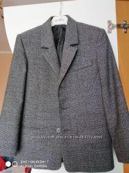 Шикарный пиджак в идеале