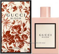 Gucci Bloom Очень Модный Стильный Опьяняюще Изысканный Аромат