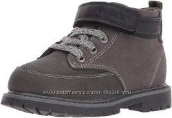 Ботинки Carters 25р из США