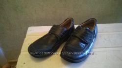 туфли 31 размер