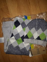 Шапка и шарф Maoral 86-92 см , новый комплект