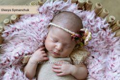 Newborn фотограф Киев