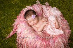 Newborn фотограф новорожденных Киев