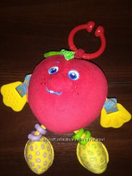 Яблоко Tiny Love