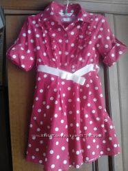 Шикарные платья на праздник