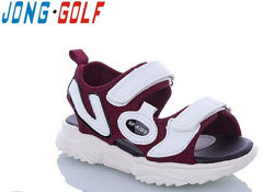 Босоножки ТМ Jong-Golf, 31-33р.