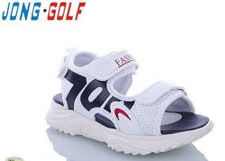 Босоножки тм Jong-golf, 31-34р.