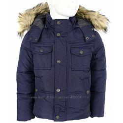 Курточка Geox размер 5